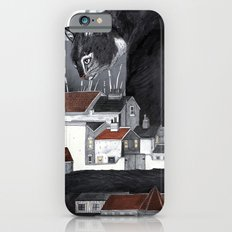 This Way Home iPhone 6 Slim Case
