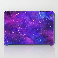 Nebula iPad Case