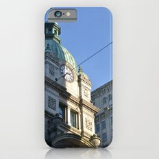 heritage vancouver pt 2 iPhone 6 Slim Case