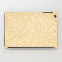 Sun #1 iPad Case