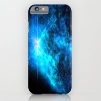 iPhone Cases featuring Starlight by 2sweet4words Designs