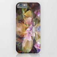 iPhone & iPod Case featuring In a Hidden Place by Angelo Cerantola
