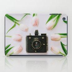 Six-20 iPad Case