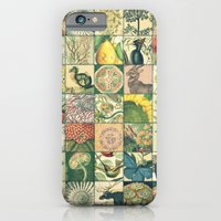 Such A Wonderful World -… iPhone 6 Slim Case