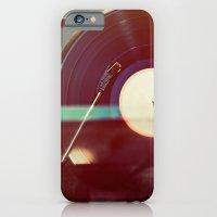 Spin It iPhone 6 Slim Case