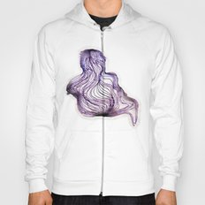 COLOIDE Hoody