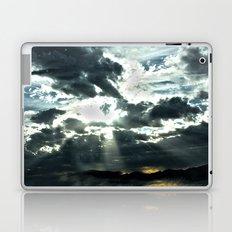 victorY Laptop & iPad Skin