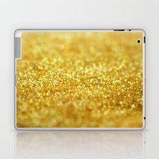 Piña Colada Laptop & iPad Skin