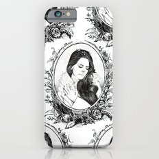LDR XI iPhone 6 Slim Case