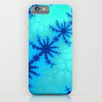 Follow Me iPhone 6 Slim Case