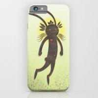 PILGRIM : REPENTANCE iPhone 6 Slim Case
