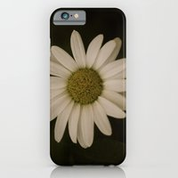 iPhone & iPod Case featuring Calm. by PNH Photography