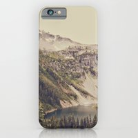 Mountain Lake iPhone 6 Slim Case