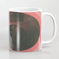 Phase: 22 Mug