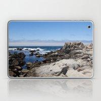 17 Mile  Laptop & iPad Skin