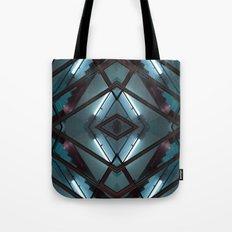 JWS 1111 (Symmetry Series) Tote Bag