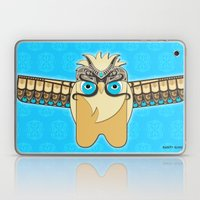 ZENON (the Magical Messe… Laptop & iPad Skin