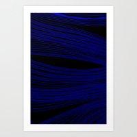 Rigo Art Print