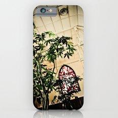 Rebirth iPhone 6 Slim Case