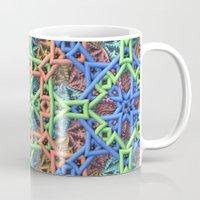 Knitted One Mug