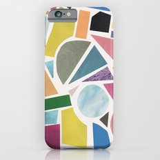 Collection iPhone 6s Slim Case