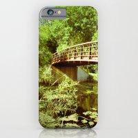 Lost in a Dream iPhone 6 Slim Case