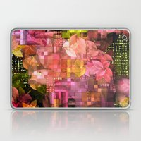Trellis Laptop & iPad Skin