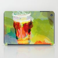 Draft IPA, 99pts iPad Case