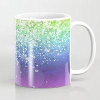 New Colors V Mug