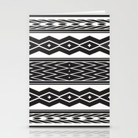 Highway 23 Stationery Cards