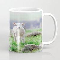 GRAZE Mug