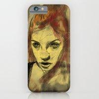 ready iPhone 6 Slim Case