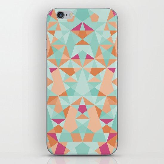 simply  iPhone & iPod Skin