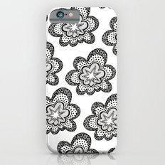 Love Bomb iPhone 6 Slim Case