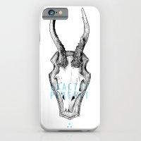 Exactly Perfect  iPhone 6 Slim Case