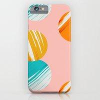 yvonne iPhone 6 Slim Case
