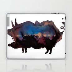 B O A R Laptop & iPad Skin
