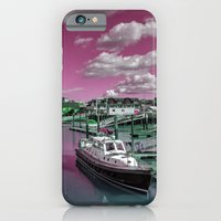 marinasurreal iPhone 6 Slim Case