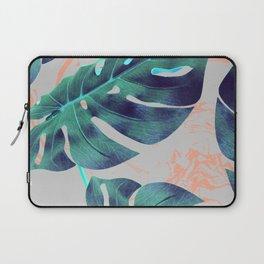 Laptop Sleeve - Be Tropical #society6 #decor #buyart - 83oranges.com