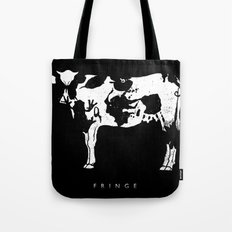 Unless You Need Milk Tote Bag