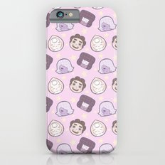Steven Universe Gems (Pink) iPhone 6s Slim Case