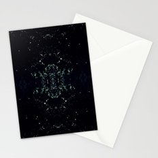 London Stories - The Cut, No.6 Stationery Cards