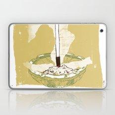Mame Laptop & iPad Skin