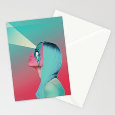 sight Stationery Cards