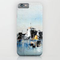 Another Town iPhone 6 Slim Case