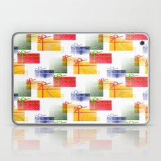 Gifts Galore Laptop & iPad Skin