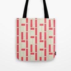 FUTURO Tote Bag
