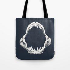 Doom Regatta Tote Bag