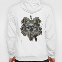 Impossible Gardens Hoody