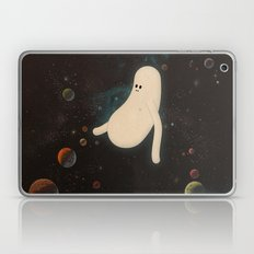 L O S T I N S P A C E Laptop & iPad Skin